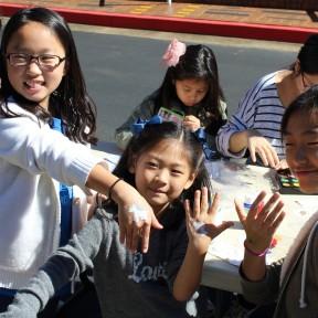 다음세대를 위한 축제 Family Festival